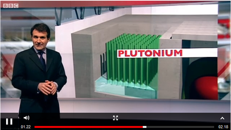 BBC_fukushima_video-3_17