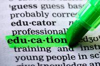 Education_definition_highlight