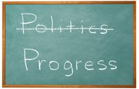 Ed_reform_politics-progress
