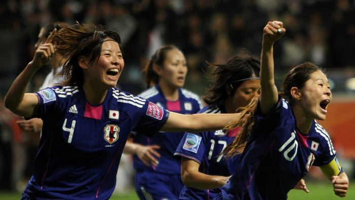 Japan_womens_world_cup
