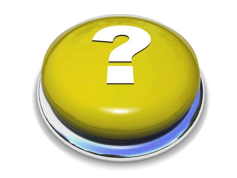 Quesation_mark_button