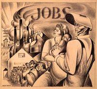 Labor_Day_Clipart