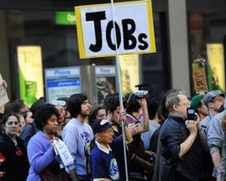 Occupy_wallst_large