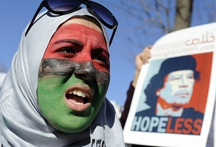 Libya_protestor