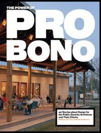Probono_cover