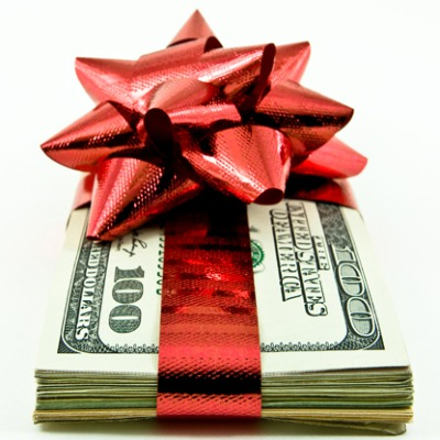 Charity-donation-gift-benjamins