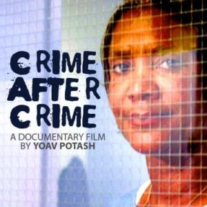 Crime_after_crime