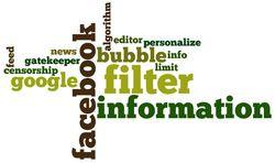 Filterbubble _wordcloud