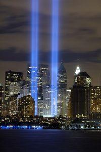 9-11_ten_years_later