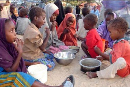 Horn-of-Africa-hunger2