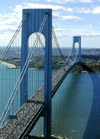 NYCmarathon_verrazano