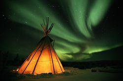 Aurora-borealis-NWT