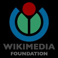 Wikimedia_Fdn
