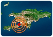 Haiti_earthquake_10
