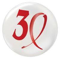 AIDS30_logo
