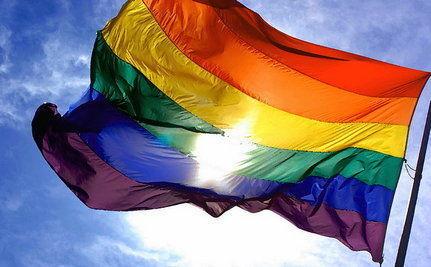 Gay_rainbow_flag