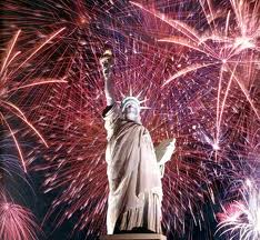 Lady_liberty_firewoks