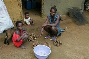 Somalia_Food_Crisis