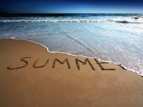 End_summer