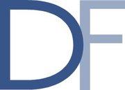 Dysonfdn_logo