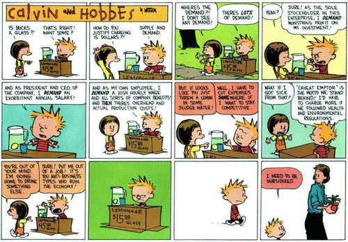 Calvin_and_hobbes_explain_occupy_wall_street