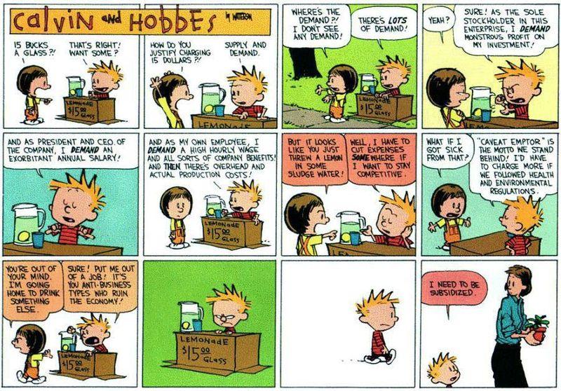 Calvin_and_hobbes_explain_occupy_wall_street