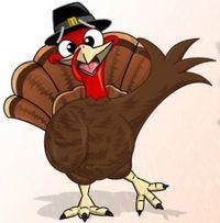 Happy_thanksgiving_turkey