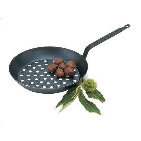 Chestnutpan