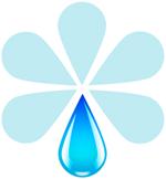 Washfunders_icon