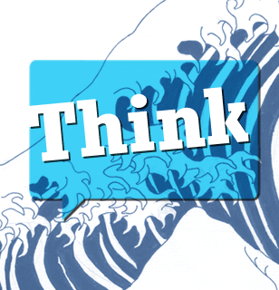 Thinkspeakcreate1