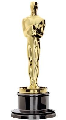 Oscar_statuette2012
