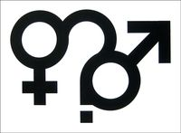 Icon_gender_logo