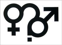 Icon_gender_logo