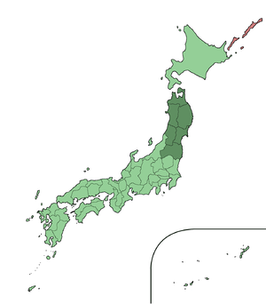 Tohoku_Region_large
