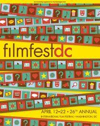 Filmfest_dc
