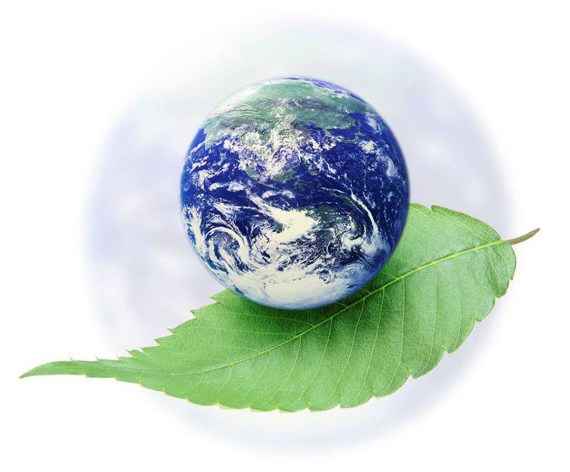 Earth-day2012