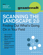 Scanning_landscape