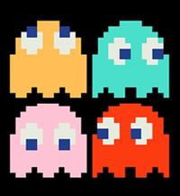 PacMan_bks