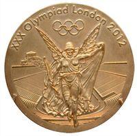 London2012_gold