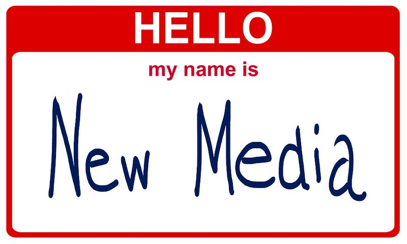 Hello-my-name-is-new-media