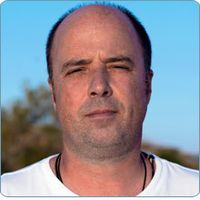 Andreas_Dracopoulos