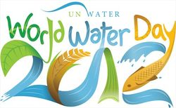 World_Water_Day_logo_2012