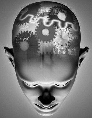 Cognitive_bias1