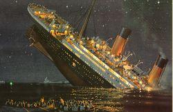Titanic_illustration