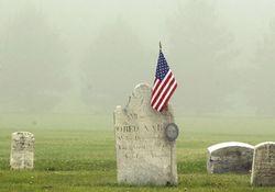 Memorial_day 2012