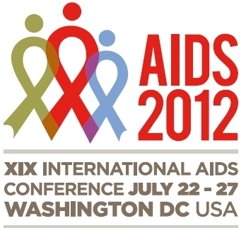 International-AIDS-Conference_2012