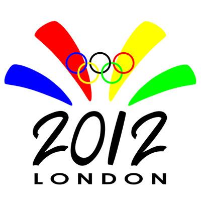 2012_Olympics