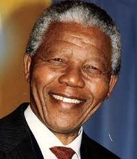 Mandela_headshot