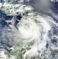 Ts-issac-satellite