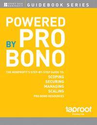 Pro_bono_powered